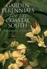 Garden Perennials for the Coastal South