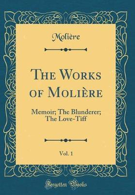 The Works of Molièr...