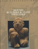 Mound Builders & Cliff Dwellers
