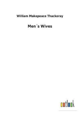 Men´s Wives