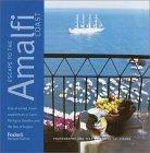 Fodor's Escape to the Amalfi Coast, 2nd Edition
