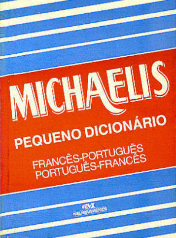 Michaelis Pequeno Dicionário