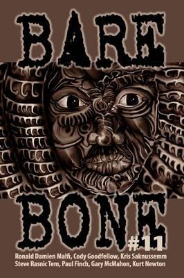 Bare Bone #11