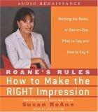 RoAne's Rules