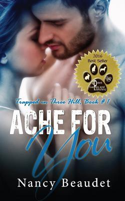 Ache for You