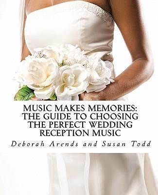 Music Makes Memories