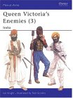 Queen Victoria's Enemies (3)