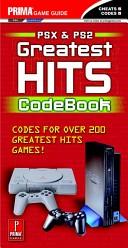 Greatest Hits Code B...