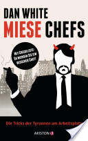 Miese Chefs