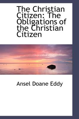 The Christian Citizen