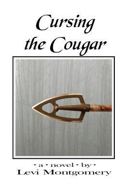 Cursing the Cougar