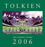 Tolkien Diary