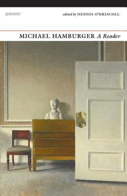 Michael Hamburger