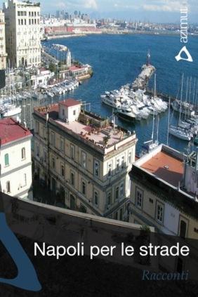 Napoli per le strade
