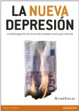 La nueva depresión