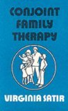 Conjoint Family Therapy