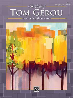 The Best of Tom Gerou