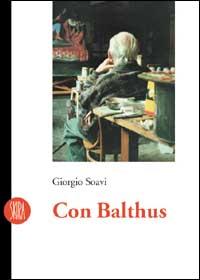 Con Balthus