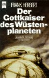 Der Gottkaiser des W...