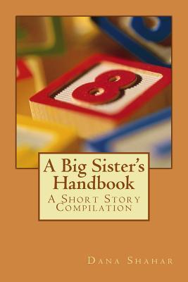 A Big Sister's Handbook