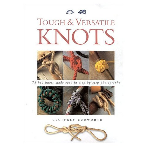 Tough and Versatile Knots
