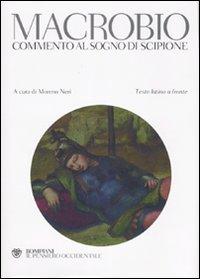 Commento al sogno di Scipione