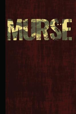 Murse
