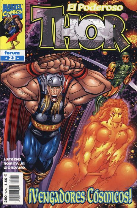 Thor Vol.4 #23 (de 45)