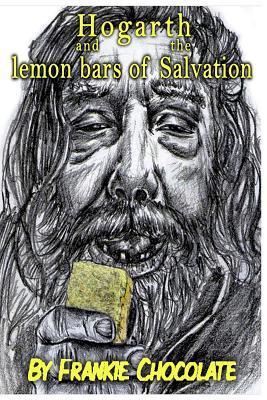 Hogarth and the Lemon Bars of Salvation