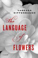 The Language of Flow...