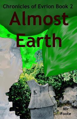 Almost Earth