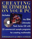 Creating Multimedia ...