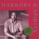 Harbors and Spirits