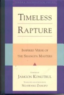 Timeless Rapture