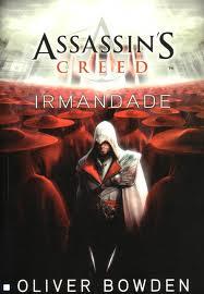 Assassin's Creed - I...