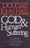 God & Human Suffering