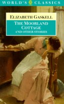 """""""The Moorland Cottag..."""