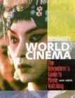 VideoHound's World Cinema