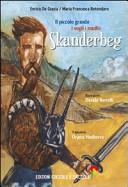 Il piccolo grande Skanderbeg