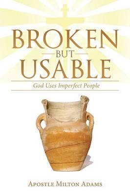 Broken but Usable