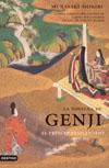 La novel·la de Genj...