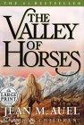 Valley of Horses, the