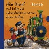 Jim Knopf und Lukas ...