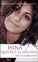 Hina - Questa è la mia vita