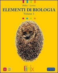 Elementi di biologia...