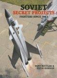 Soviet Secret Projects