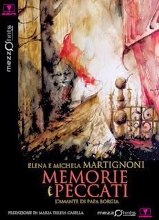 Memorie e peccati
