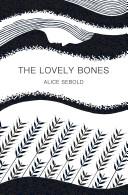 The Lovely Bones (Pi...