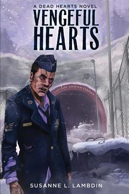 Vengeful Hearts