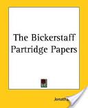 The Bickerstaff Part...